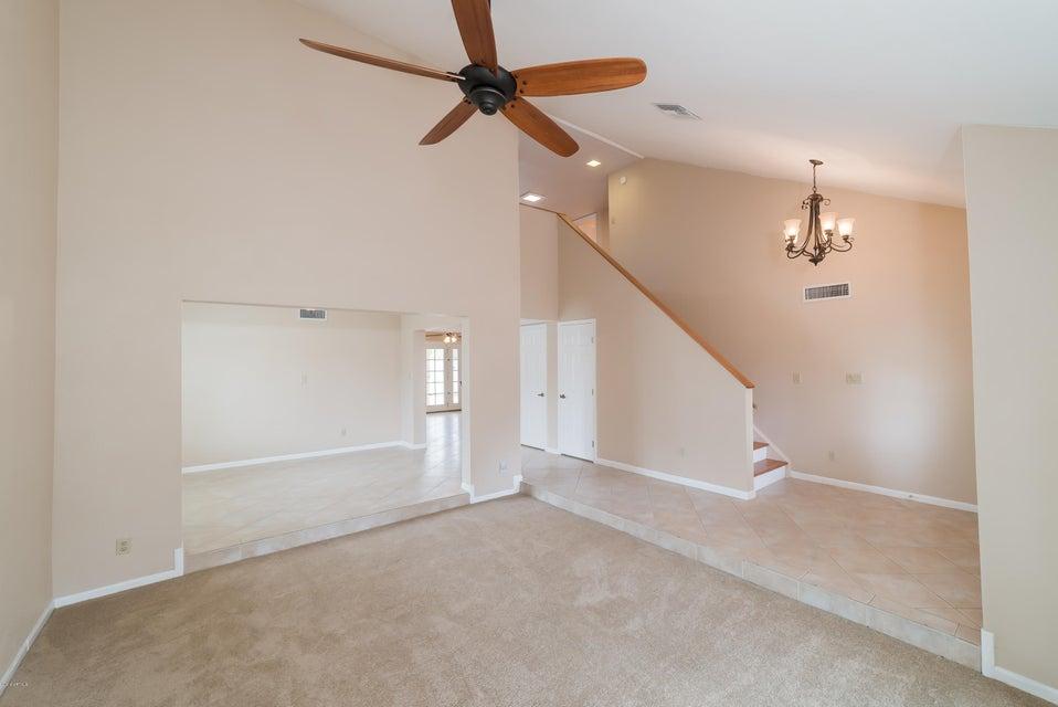 10230 N 77TH Street Scottsdale, AZ 85258 - MLS #: 5727694