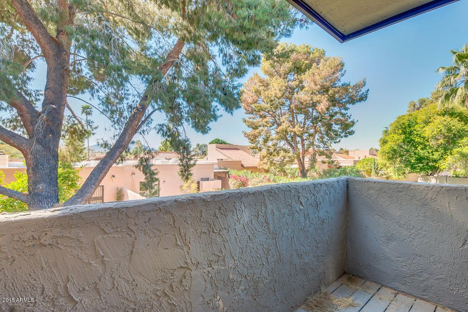 7836 E PLEASANT Run Scottsdale, AZ 85258 - MLS #: 5727383