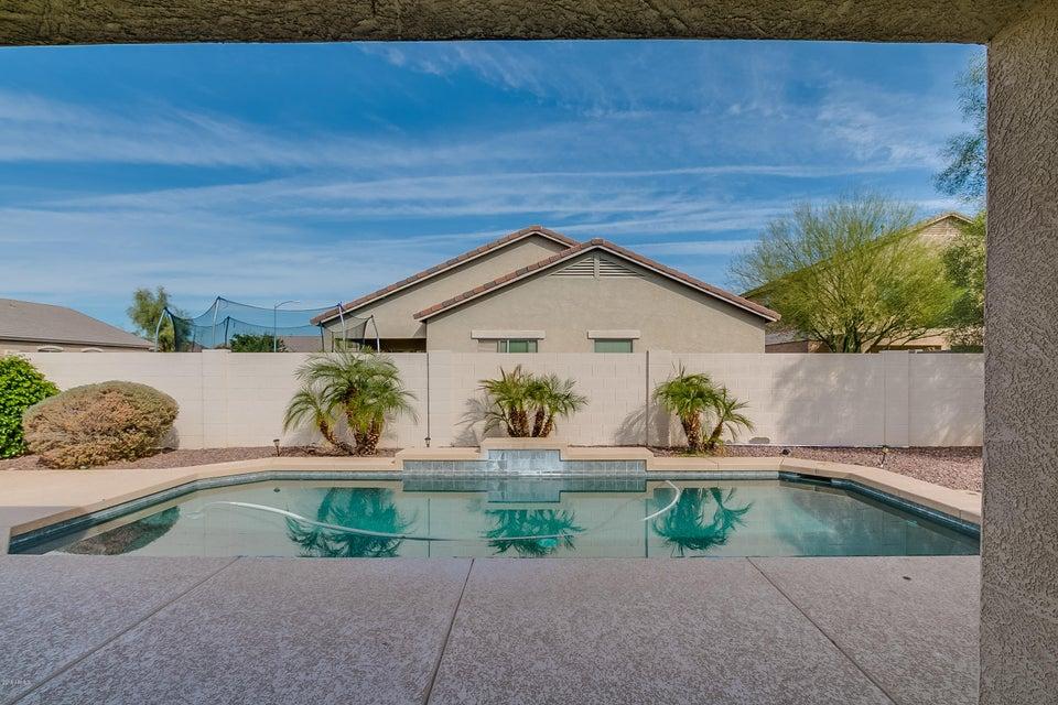 MLS 5726914 17456 W ASHLEY Drive, Goodyear, AZ 85338 Goodyear AZ Cottonflower