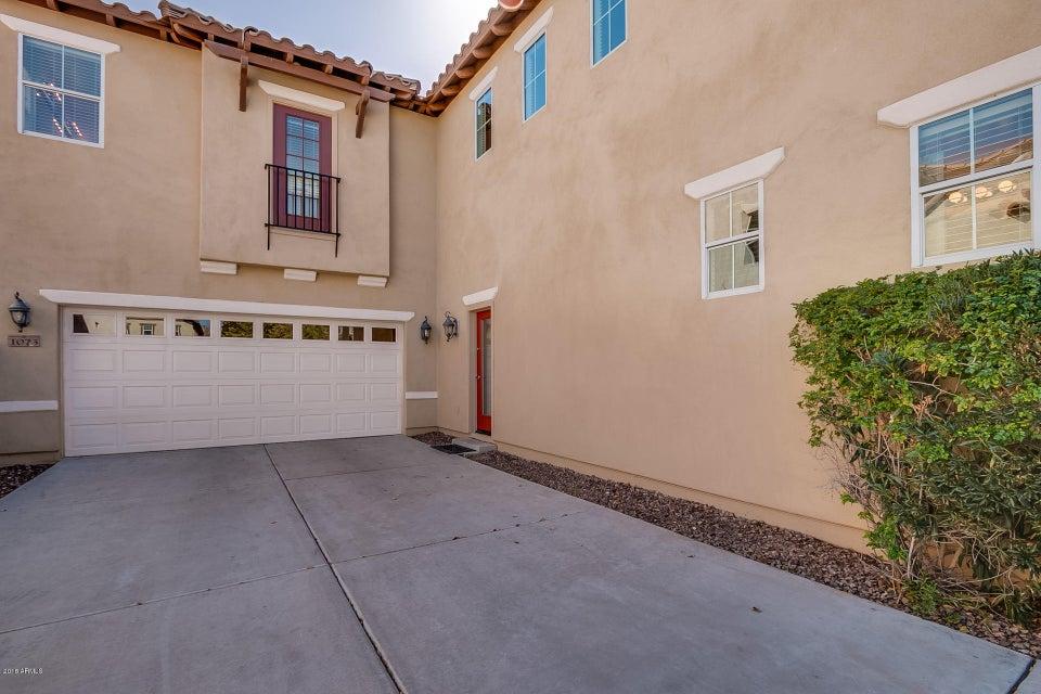 1073 W DAWN Drive Tempe, AZ 85284 - MLS #: 5726743