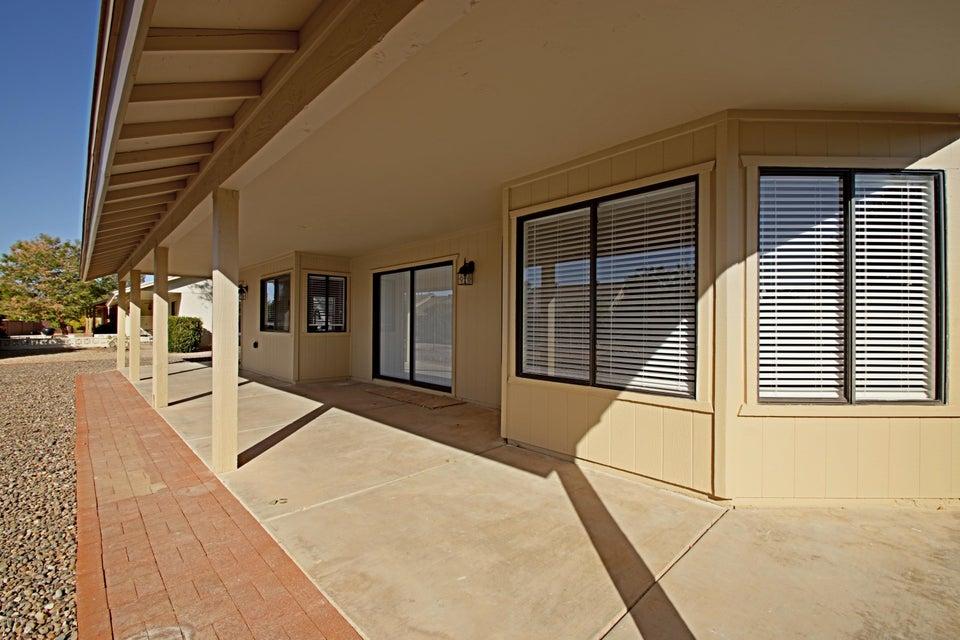 MLS 5723717 9625 W TARO Lane, Peoria, AZ 85382 Peoria AZ Westbrook Village
