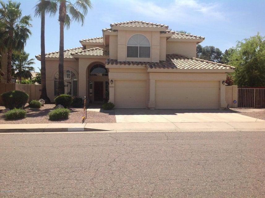 MLS 5726273 4967 E AIRE LIBRE Avenue, Scottsdale, AZ 85254