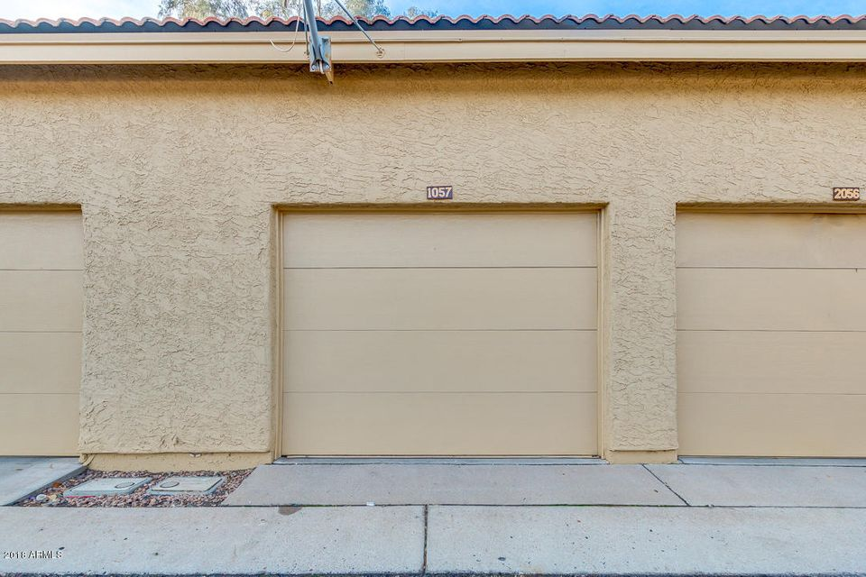 MLS 5726802 1126 W ELLIOT Road Unit 1057, Chandler, AZ 85224 Chandler AZ Single-Story