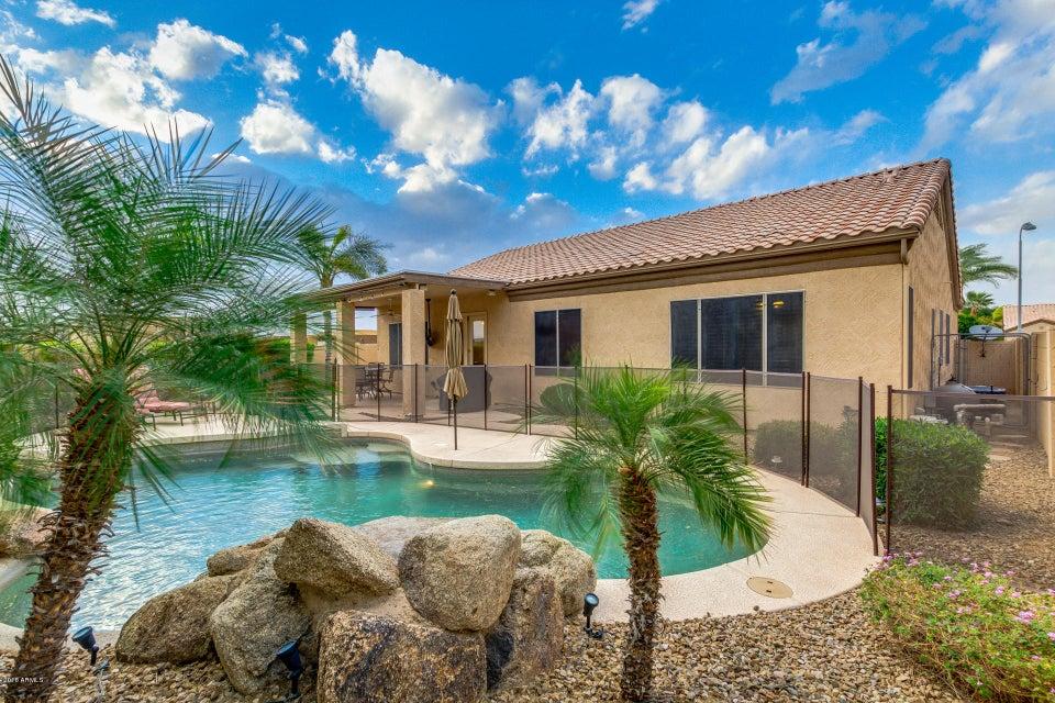 MLS 5726616 1371 W WASHINGTON Avenue, Gilbert, AZ Gilbert AZ North Shore