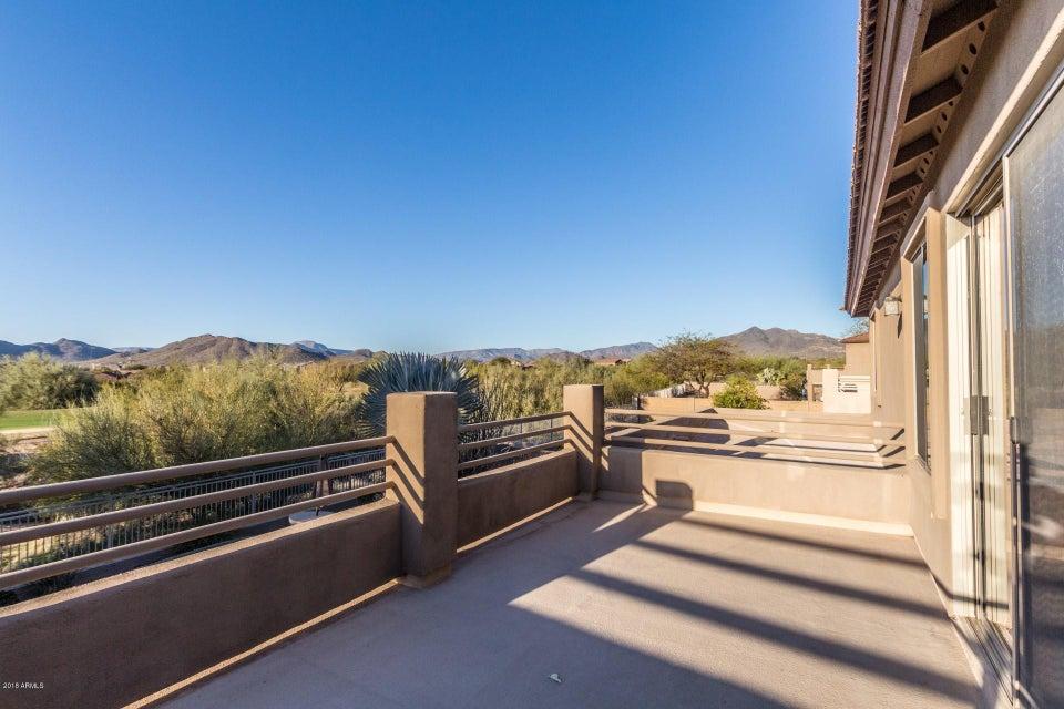 32836 N 43RD Street Cave Creek, AZ 85331 - MLS #: 5727027