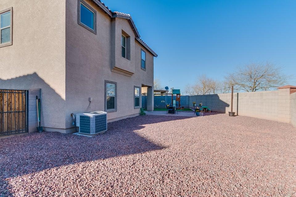 MLS 5726612 7709 S 63RD Drive, Laveen, AZ 85339 Laveen AZ Avalon Village