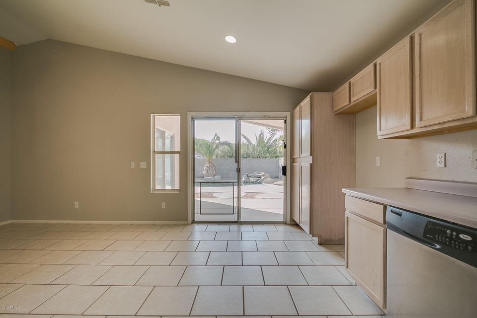 2483 E SPRINGFIELD Place Chandler, AZ 85286 - MLS #: 5726849