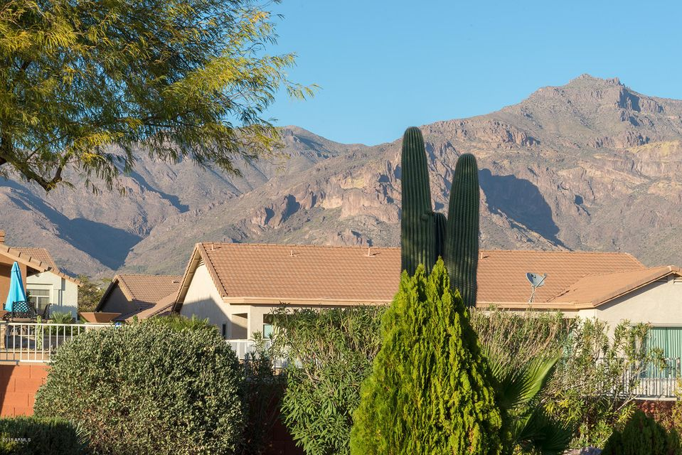 MLS 5726344 5047 S VISION QUEST Court, Gold Canyon, AZ 85118 Gold Canyon AZ Gold Canyon Ranch