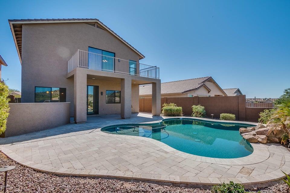 MLS 5726339 4340 S CELEBRATION Drive, Gold Canyon, AZ Gold Canyon AZ Private Pool