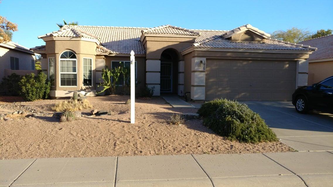 1425 S MONTEREY Street Gilbert, AZ 85233 - MLS #: 5726444
