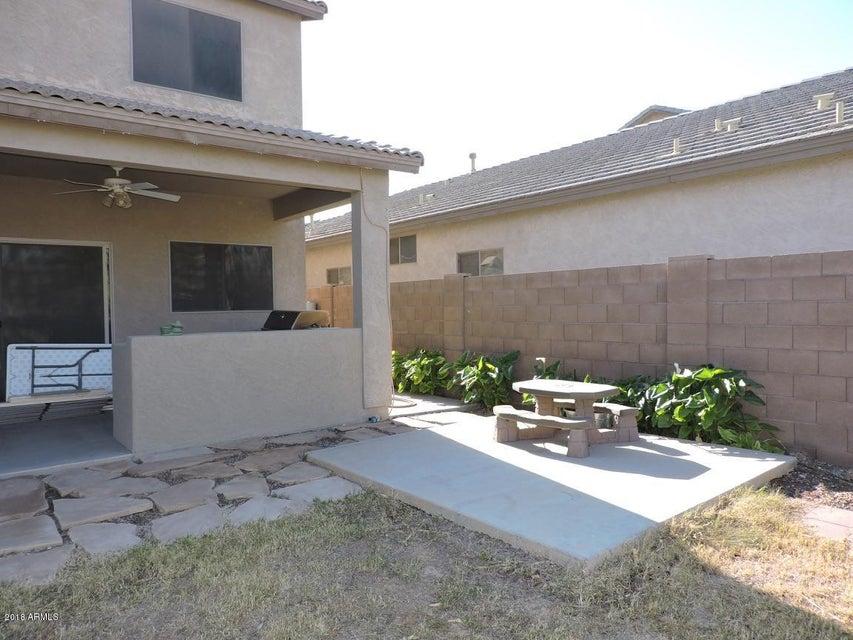 MLS 5722046 21698 N GREENLAND PARK Drive, Maricopa, AZ 85139 Maricopa AZ Cobblestone Farms
