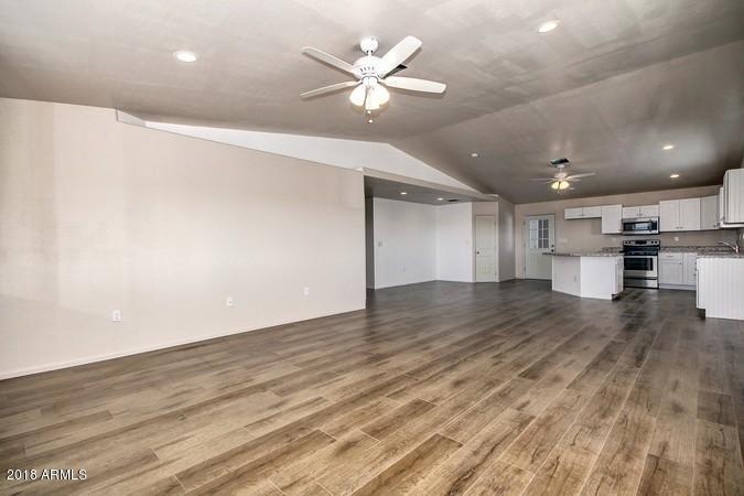 3512 N 337TH Avenue Tonopah, AZ 85354 - MLS #: 5709017