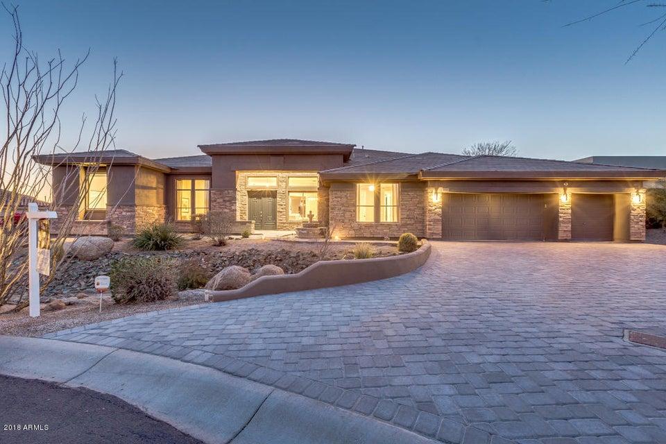 11221 E DALE Lane, Scottsdale AZ 85262