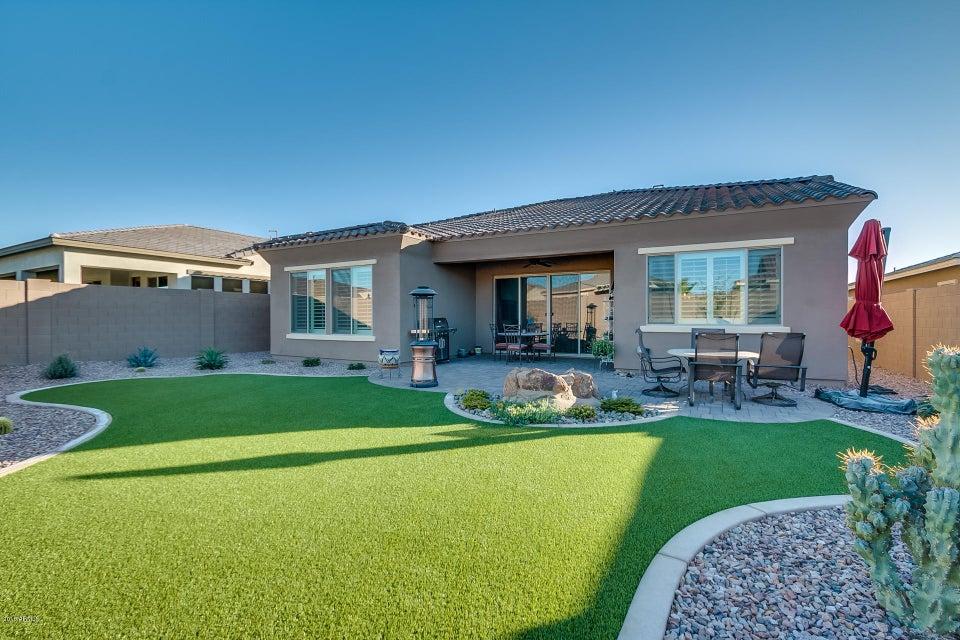 MLS 5726487 18194 W DESERT SAGE Drive, Goodyear, AZ 85338 Goodyear AZ Newly Built