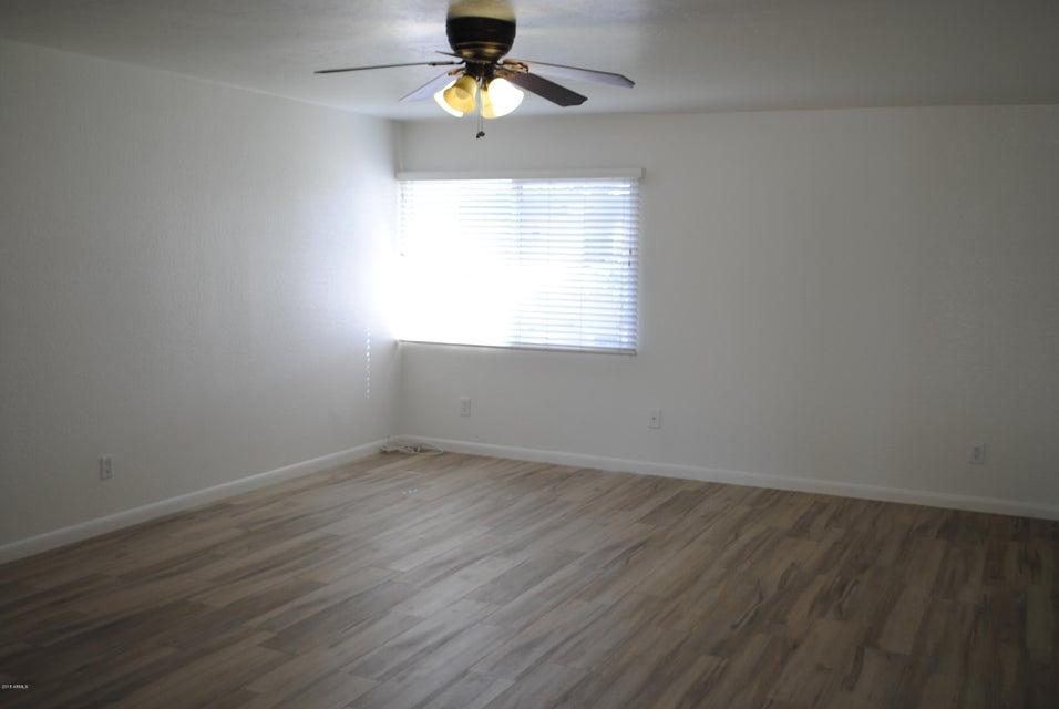 Photo of 4201 E CAMELBACK Road #106, Phoenix, AZ 85018