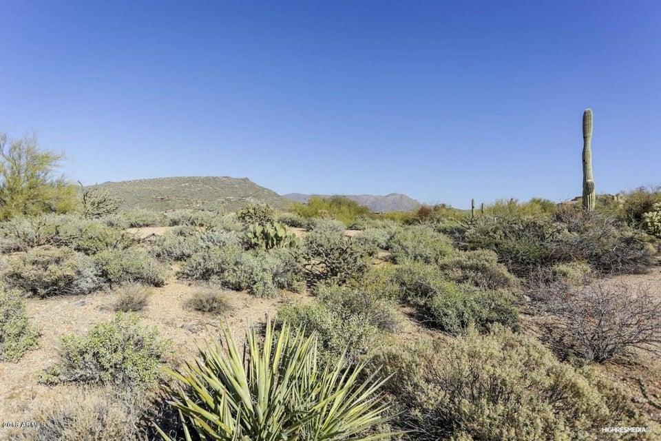 Photo of 38051 N 93RD Place, Scottsdale, AZ 85262