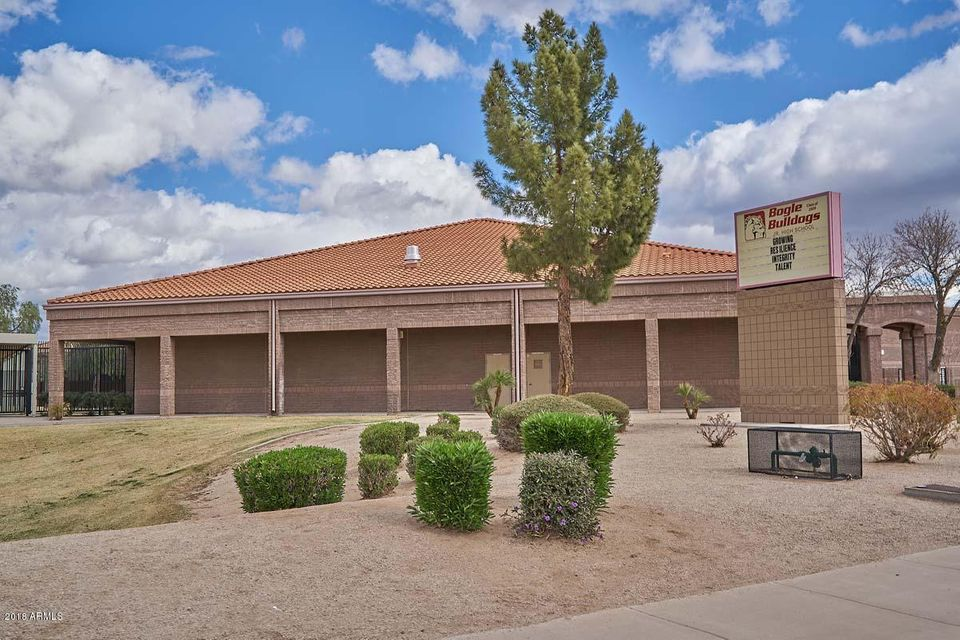 1797 W GOLDFINCH Way Chandler, AZ 85286 - MLS #: 5726864