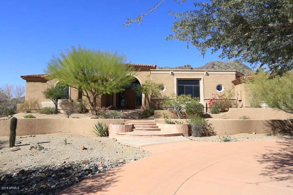 Photo of 11266 E Paradise Lane, Scottsdale, AZ 85255
