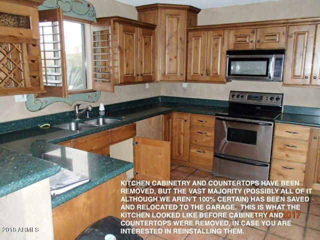 MLS 5662876 38446 N SPUR CROSS Road, Cave Creek, AZ 85331 Cave Creek AZ REO Bank Owned Foreclosure
