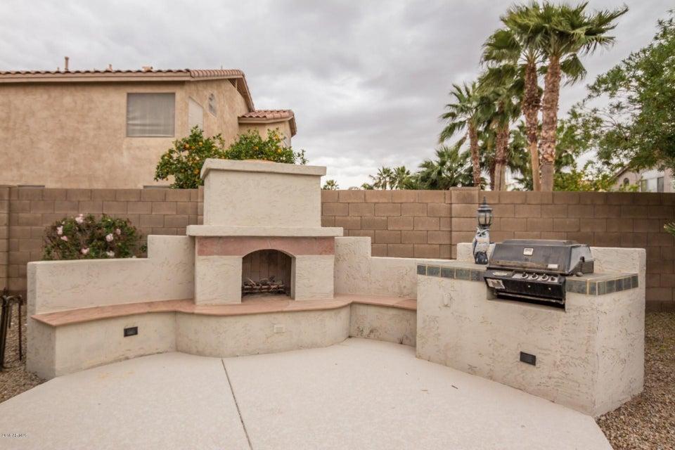 MLS 5726716 703 W RAVEN Drive, Chandler, AZ Carino Estates