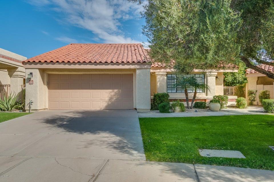 10010 E PURDUE Avenue, Scottsdale Ranch, Arizona