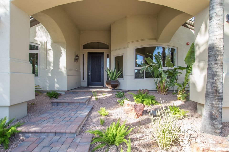 MLS 5726800 340 N SHORE Lane, Gilbert, AZ 85233 Gilbert AZ Gated