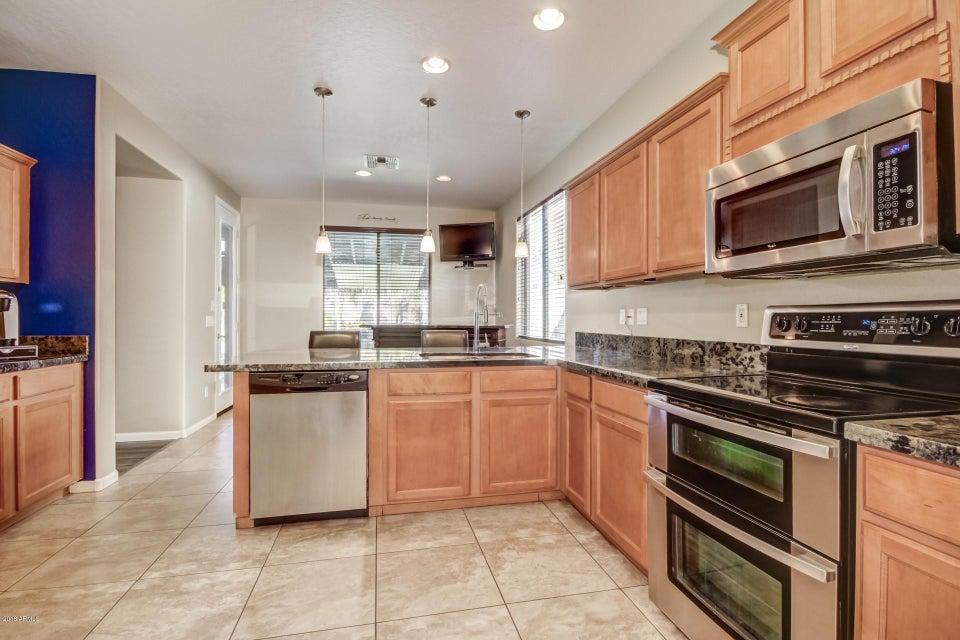 13332 W STELLA Lane Litchfield Park, AZ 85340 - MLS #: 5727126