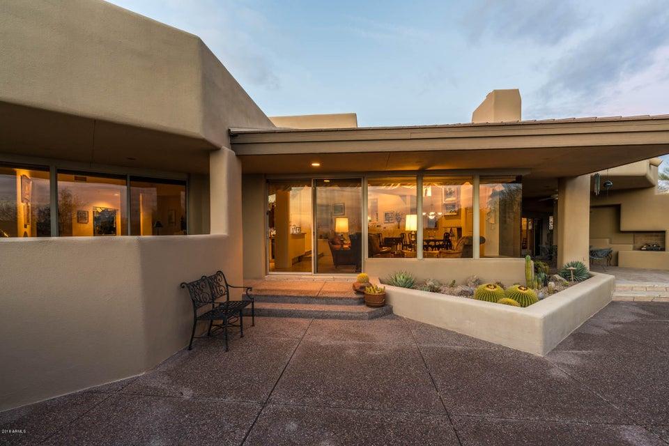 MLS 5726510 41588 N 107TH Way, Scottsdale, AZ 85262 Scottsdale AZ Gated