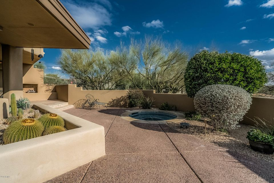 41504 N 107th Way, Scottsdale, AZ 85262 | MLS# 5699636 | Vylla