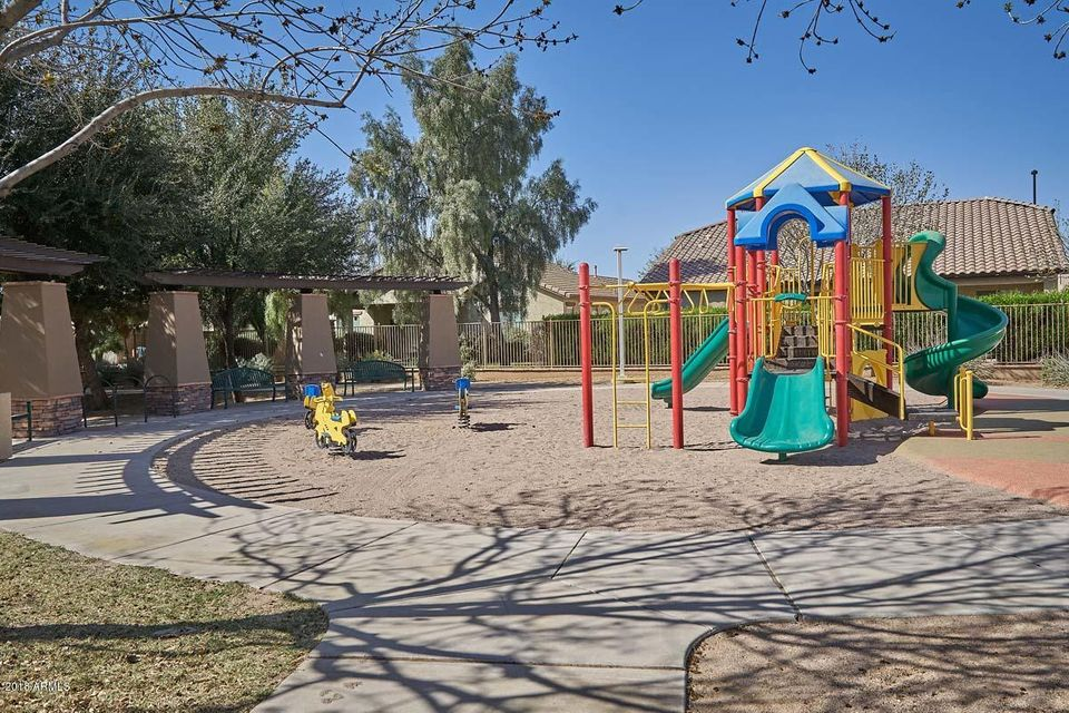 MLS 5726539 3104 S Southwind Drive, Gilbert, AZ Gilbert AZ Spectrum