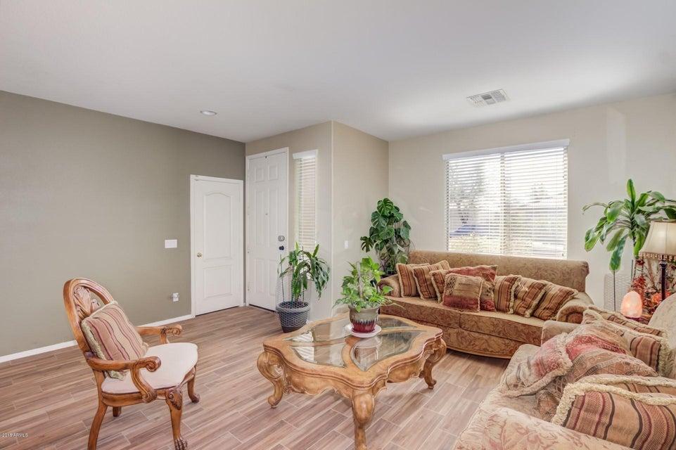 12218 W LINCOLN Street Avondale, AZ 85323 - MLS #: 5726627