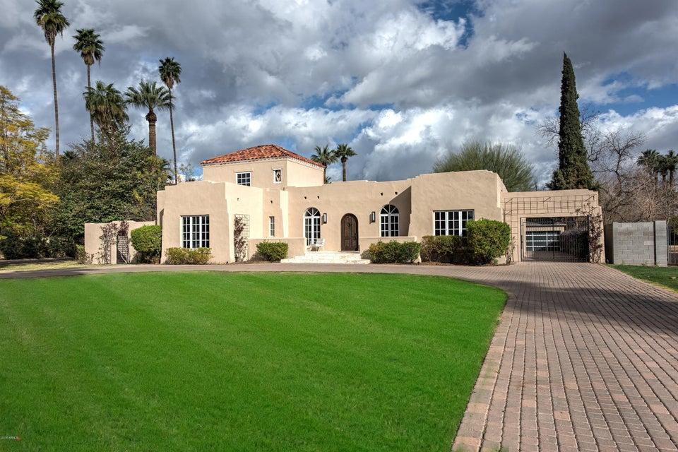 118 E PALM Lane, Phoenix AZ 85004