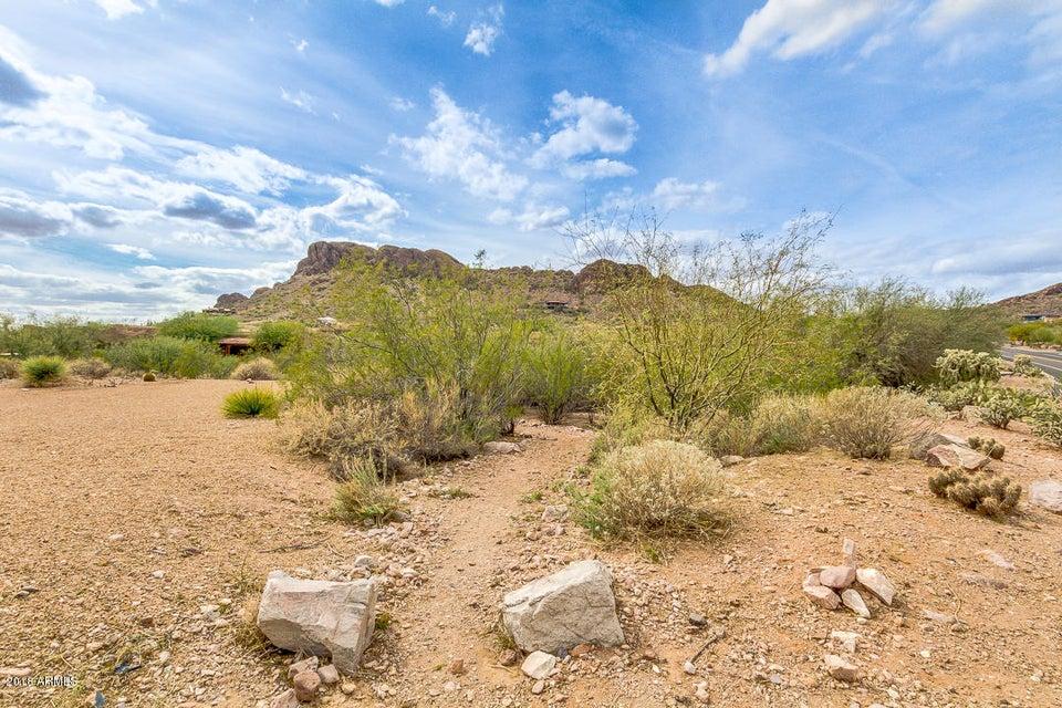 MLS 5727088 4267 S CELEBRATION Drive, Gold Canyon, AZ 85118 Gold Canyon AZ Gold Canyon East