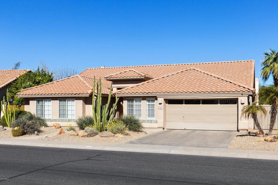 MLS 5726706 3310 W IRONWOOD Drive, Chandler, AZ Valencia