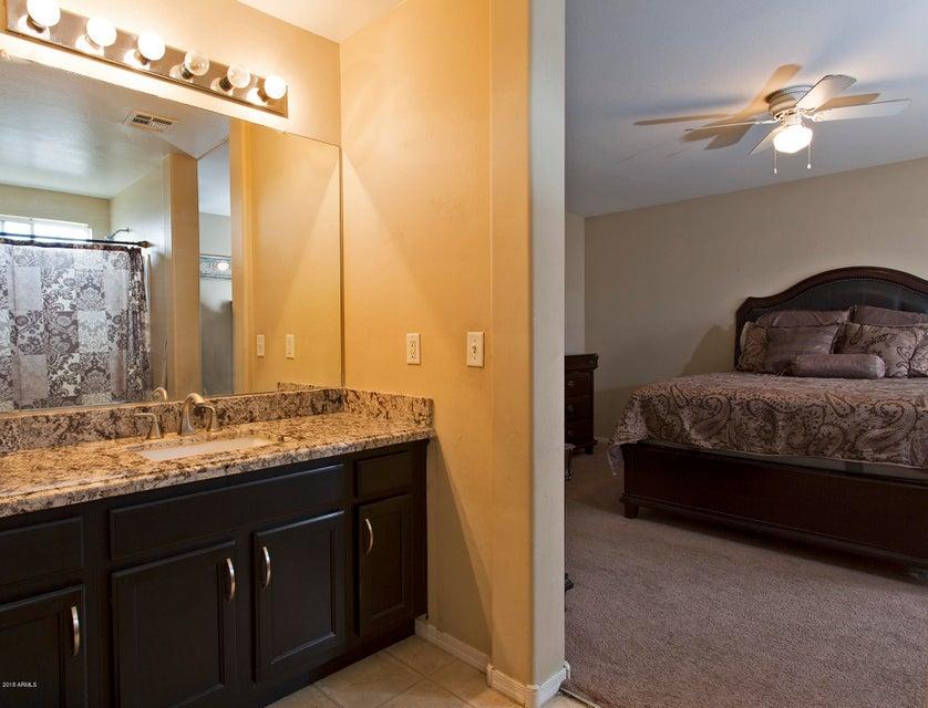 MLS 5726540 1415 S 122 Lane, Avondale, AZ 85323 Avondale AZ Cambridge Estates
