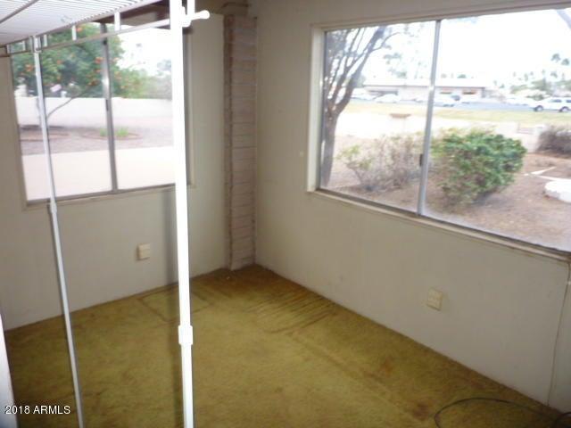 444 S 80TH Place Mesa, AZ 85208 - MLS #: 5726535