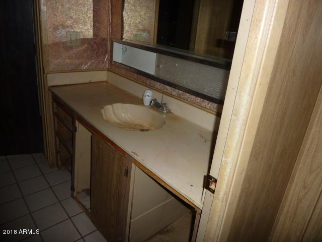 MLS 5726535 444 S 80TH Place, Mesa, AZ 85208 Mesa AZ REO Bank Owned Foreclosure
