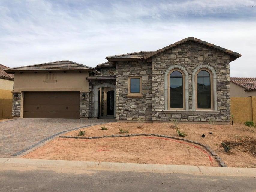 Photo of 2243 N ESTATES Circle, Mesa, AZ 85207