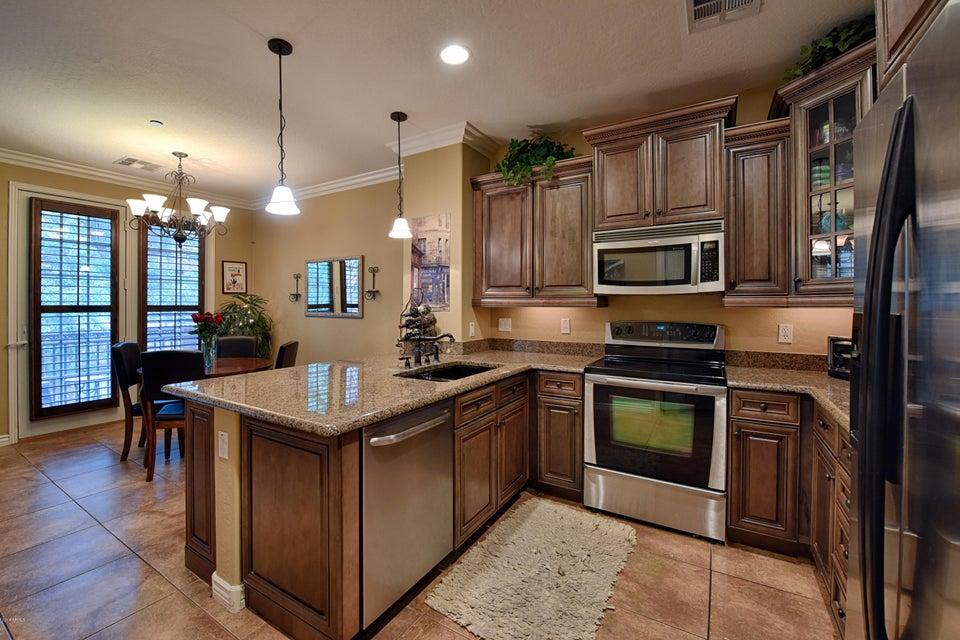 Photo of 4387 N 24TH Place, Phoenix, AZ 85016