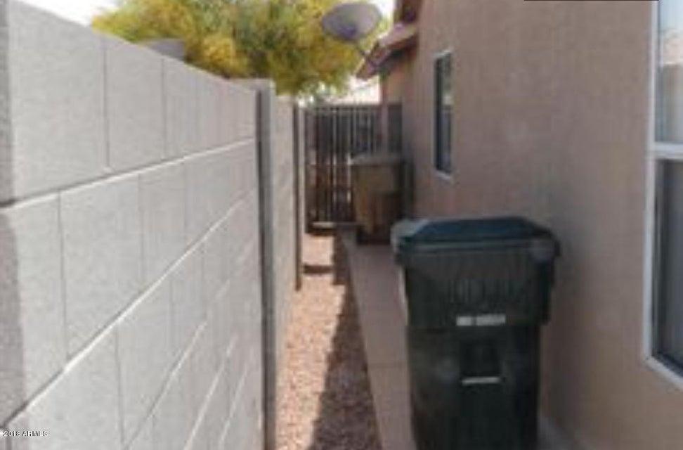 MLS 5726542 16174 W JEFFERSON Street, Goodyear, AZ 85338 Goodyear AZ Wildflower Ranch