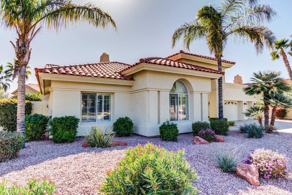 9212 N 108TH Street Scottsdale, AZ 85259 - MLS #: 5729451