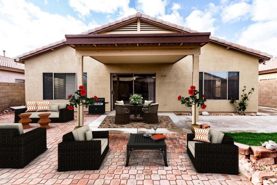 MLS 5726285 9462 W FRANK Avenue, Peoria, AZ 85382 Peoria AZ Dove Valley Ranch