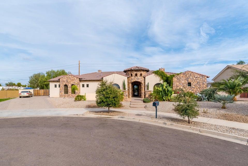 MLS 5727163 20733 S HADRIAN Way, Queen Creek, AZ 85142 Queen Creek AZ Three Bedroom