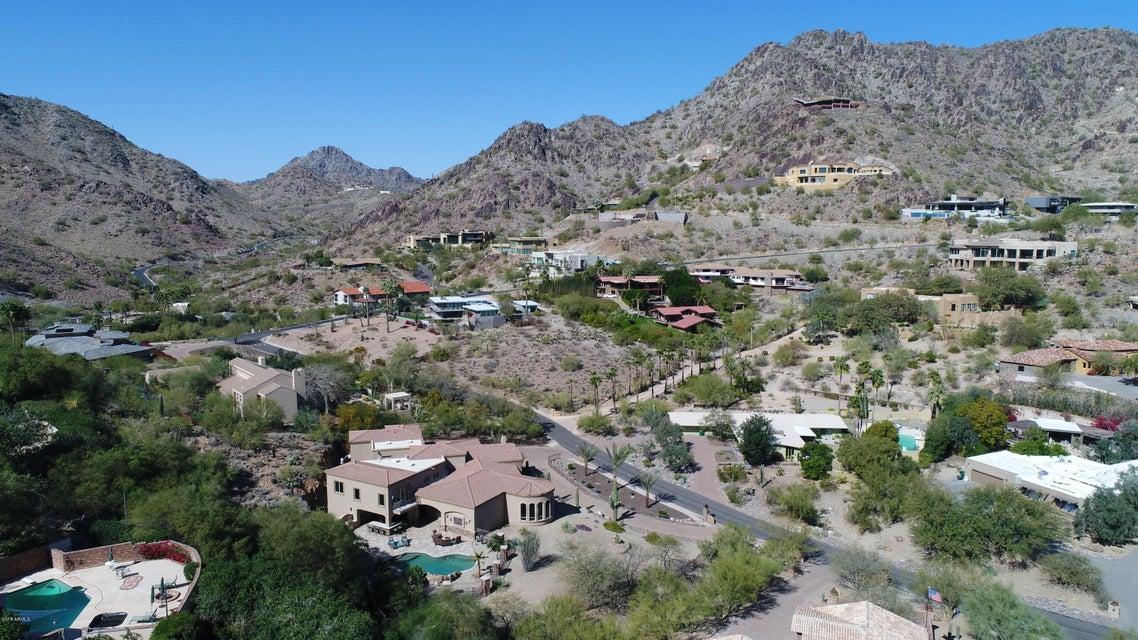 MLS 5726614 4141 E LAKESIDE Lane, Paradise Valley, AZ 85253 Paradise Valley AZ Clearwater Hills