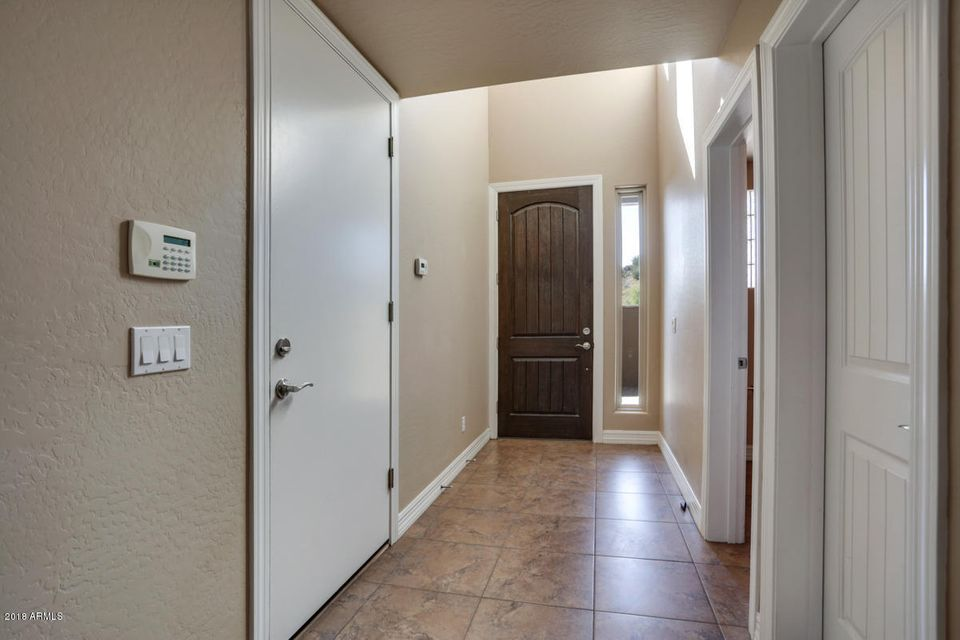 MLS 5731635 6145 E CAVE CREEK Road Unit 112, Cave Creek, AZ 85331 Cave Creek AZ Condo or Townhome