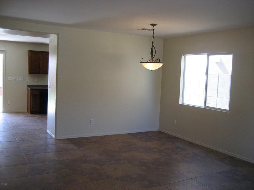 4587 E PINTO VALLEY Road San Tan Valley, AZ 85143 - MLS #: 5726640