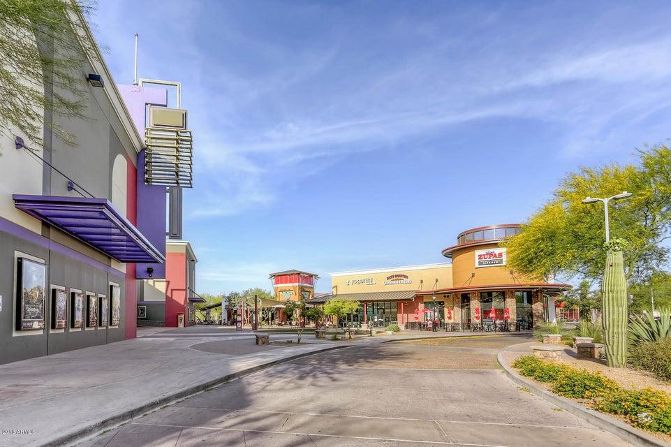 MLS 5726754 2447 W Via Dona Road, Phoenix, AZ 85085 Phoenix AZ Dynamite Mountain Ranch