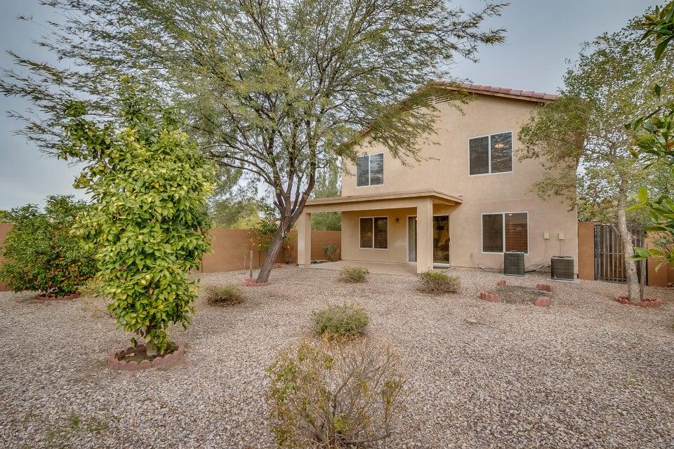 MLS 5726679 338 S 16TH Street, Coolidge, AZ 85128 Coolidge AZ Scenic