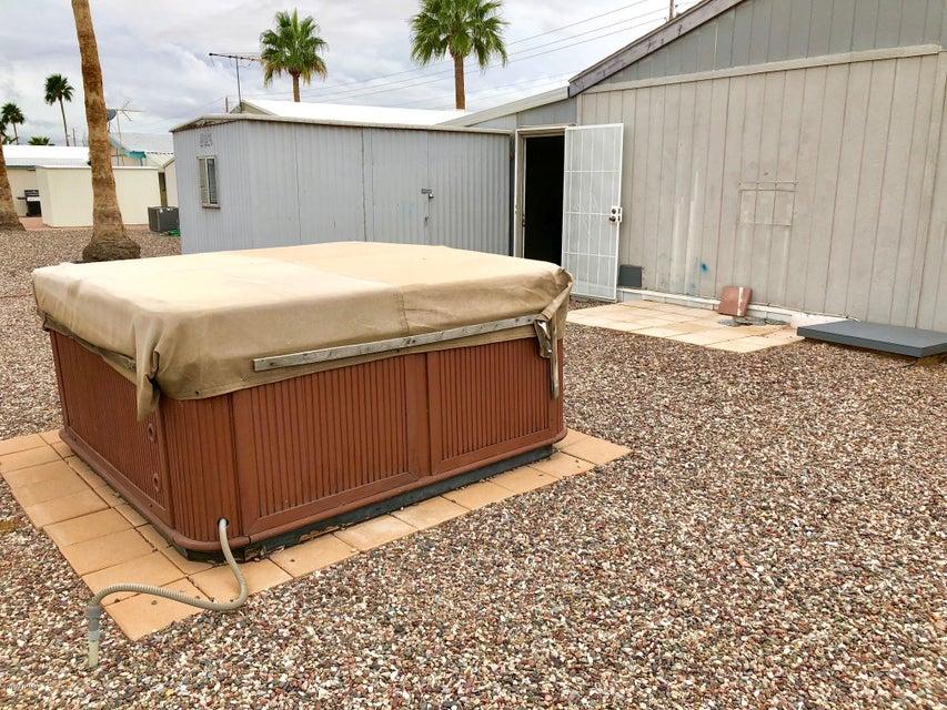 MLS 5729731 2605 S Tomahawk Road Unit 152, Apache Junction, AZ 85119 Apache Junction AZ Affordable
