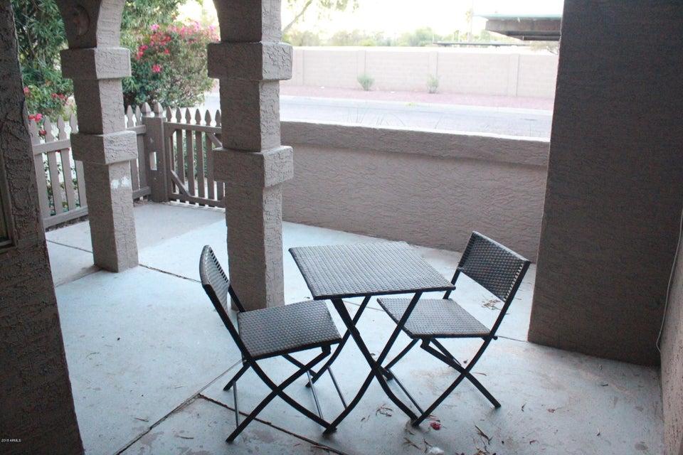 727 S HARTFORD Street Unit 178 Chandler, AZ 85225 - MLS #: 5727582